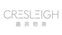 Cresleigh Property Management (Shanghai) Limited