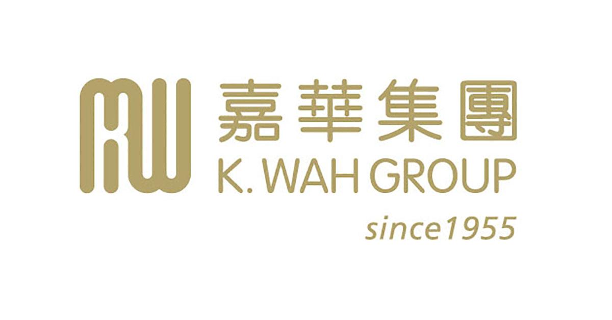 Construction Materials   K  Wah Group